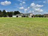 18402 County Road 2529 - Photo 5