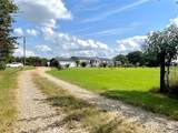 18402 County Road 2529 - Photo 6