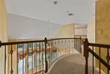 2218 Pecan Grove Court - Photo 17