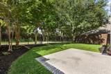 2218 Pecan Grove Court - Photo 32