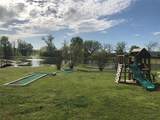 640 Choctaw - Photo 25