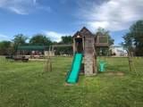 640 Choctaw - Photo 27