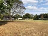 640 Choctaw - Photo 3