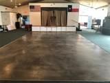 640 Choctaw - Photo 31