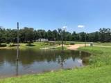 640 Choctaw - Photo 35