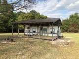 640 Choctaw - Photo 4
