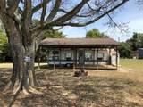 640 Choctaw - Photo 5