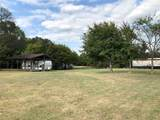 640 Choctaw - Photo 7