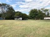 640 Choctaw - Photo 8