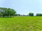 TBD Us 281 Highway - Photo 30