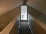 2714 Ansley Court - Photo 17