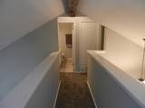 2714 Ansley Court - Photo 18