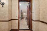 610 Via Ravello - Photo 26