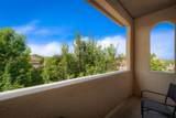 610 Via Ravello - Photo 37