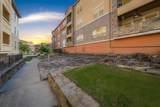 610 Via Ravello - Photo 40