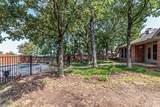 3126 Southwood Drive - Photo 30