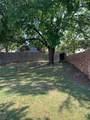 6397 Memorial Drive - Photo 11