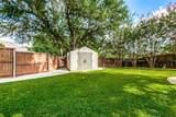 4716 Meadow Ridge Circle - Photo 3