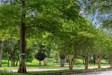 3225 Turtle Creek Boulevard - Photo 28