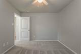 2112 Long Forest Road - Photo 10