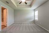 2112 Long Forest Road - Photo 11