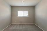 2112 Long Forest Road - Photo 13