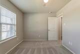 2112 Long Forest Road - Photo 17