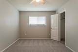 2112 Long Forest Road - Photo 18
