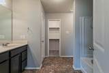 2112 Long Forest Road - Photo 21