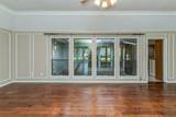 4000 Fort Branch Drive - Photo 10
