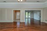 4000 Fort Branch Drive - Photo 12