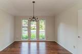 4000 Fort Branch Drive - Photo 13
