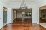 4000 Fort Branch Drive - Photo 14