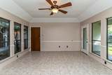 4000 Fort Branch Drive - Photo 16
