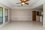 4000 Fort Branch Drive - Photo 17