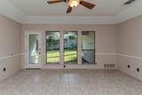 4000 Fort Branch Drive - Photo 18