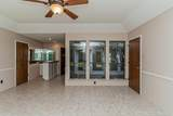 4000 Fort Branch Drive - Photo 19