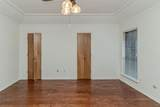 4000 Fort Branch Drive - Photo 22