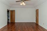 4000 Fort Branch Drive - Photo 23