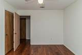 4000 Fort Branch Drive - Photo 26