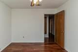 4000 Fort Branch Drive - Photo 30