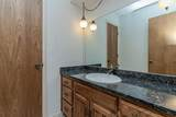 4000 Fort Branch Drive - Photo 31