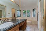 4000 Fort Branch Drive - Photo 35