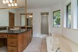 4000 Fort Branch Drive - Photo 6