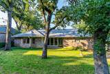 4000 Fort Branch Drive - Photo 7