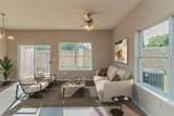 2800 Pasadena Lane - Photo 2