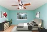 6001 James River Drive - Photo 3