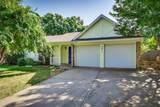 5811 Cedar Ridge Drive - Photo 2