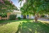 5811 Cedar Ridge Drive - Photo 3