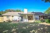 5811 Cedar Ridge Drive - Photo 32